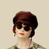 hapakitsune: (fisher   lady detective)