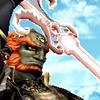 dragmire: (Sage's Sword)
