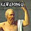 solesakuma: (Kawabonga!)