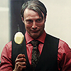 cupcake_goth: (Fancy Cannibal)