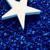katydidmischief: (stars)