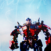 katydidmischief: (optimus prime)