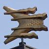 laran: sculpture named Pegasus (pegasus) (Default)