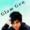glam_gen: (Default)
