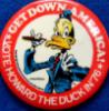 randyripoff: (howard the duck)