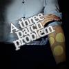 saffie: (3 patch)