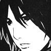 zouichi: (Zouichi: considering)