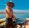 countessmry: Tyler Hoechlin hat sunny day (HoechlinSunny day)