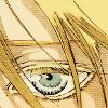 kinship: ([angry] i see you)