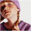 rustydog: redheaded girl (redhead)