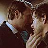 cupcake_goth: (Murder Husbands)
