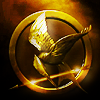cinnasteam: (mockingjay symbol) (Default)