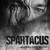 spartacus2010: (Spartacus)