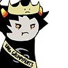 dungenessmaster: (All Hail King Grumpypants!)