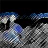icebarrage: (pic#1251797)
