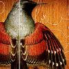 the_animist: (bird)