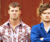 squidgiepdx: (Letterkenny - Wayne and Darry)