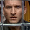 fantastix: (Cage)