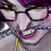 ladyrevanche: (eridan | midnight at the glamour show)