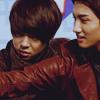 changmin: (m: 니가 whu)
