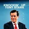 lincolnish: (knockin' up toenay)