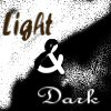 hidden_jedi: (Light and dark)