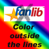 life_wo_fanlib: (color outside the lines)