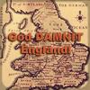 agentanachronism: by sobata (God DAMNIT England)