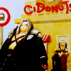 countessariadne: (Fat Sephiroth)