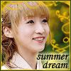 "matataku_hoshi: (Shirosaki Ai ""Summer Dream"")"