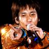 ext_404092: (arashi ► nino apple)