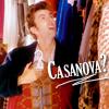 countessariadne: (Casanova! Ten)