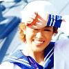 matataku_hoshi: (Micchan sailor)