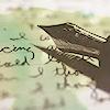 riani1: (writing)