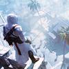elise_maxwell: (altair rooftop)