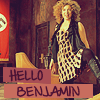 riverborntorun: (Hello Benjamin)