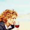 riverborntorun: (Wine)
