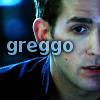 murgy31: (Greggo)