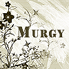 murgy31: (Murgyblackandwhite)