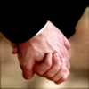 murgy31: (KlaineHands)