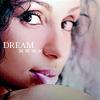 electric_heart: Singer/Actress: Mya Harris in profile (Ivy -Dream)