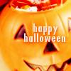 murgy31: (Halloween)