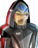 n7krogan: A comision done by the talented Rin on the small fandom discord server. Come join us! (pic#12538345)