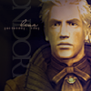 Marquis Halim Ondore IV