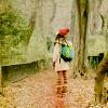 wonderlife: (Faraway)