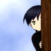 eyesofremorse: (☆ seeking and being sought)
