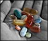 shakespearedeath: (pills)