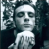 shakespearedeath: (richey love)