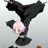 inpiecesofcloud: (acrobatics!)