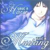 amethyst_koneko: (save a horse ride a Mustang)